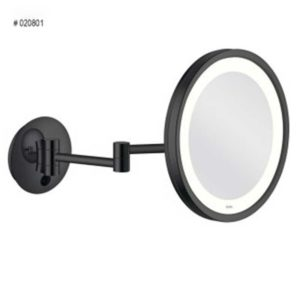 Miroir Lumineux Led Light