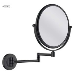 MIROIR CONCIERGE COLLECTION