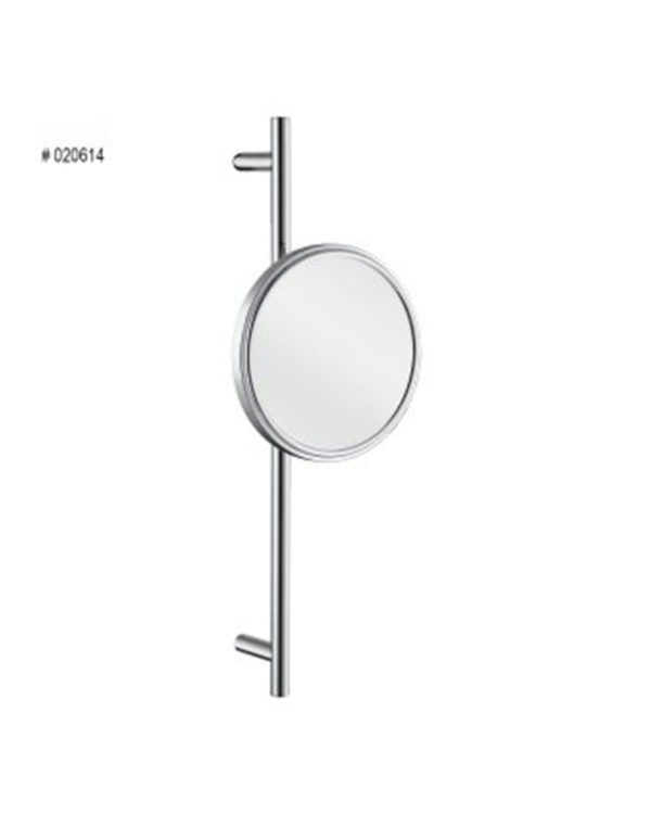 CONCIERGE-COLLECTION MIROIR BARRE VERTICALE SLIM