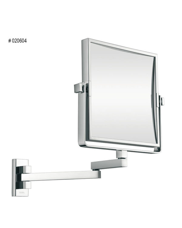 MIROIRS NON LUMINEUX COSMO
