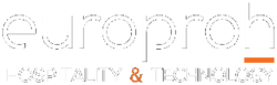 Europroh Hospitality & Technology